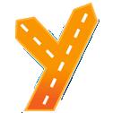 ycccars.co.uk favicon