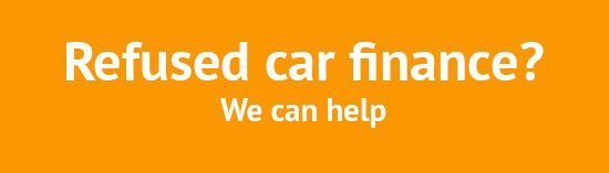 {Used cars finance in Preston, Lancashire