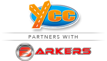 YCC Cars Limited